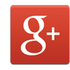 google+-nelson-commons