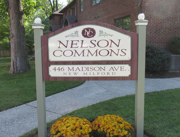 nelson-commons
